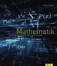 Mathematik - Maurer, Bertram