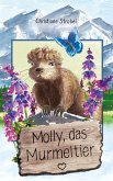 Molly, das Murmeltier (eBook, ePUB)