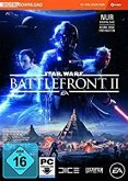 Star Wars Battlefront 2 (CIAB)