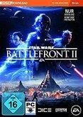 Star Wars Battlefront 2 (CIAB)