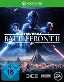 Star Wars: Battlefront II (Xbox One)