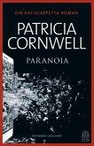 Paranoia / Kay Scarpetta Bd.23 (Mängelexemplar)