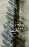 Schwarzer Flieder (Mängelexemplar)