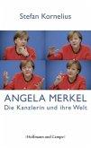 Angela Merkel (Mängelexemplar)