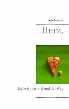 Herz. (eBook, ePUB)