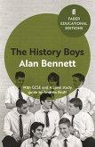The History Boys (eBook, ePUB)