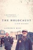 The Holocaust (eBook, ePUB)