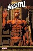 Daredevil: Back in Black Vol. 5: Supreme