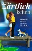 Zärtlichkeiten (eBook, ePUB)