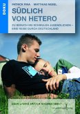 Südlich von Hetero (eBook, PDF)