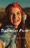 September Fever (eBook, ePUB)