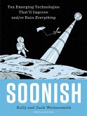 Soonish (eBook, ePUB)