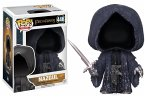 POP! Movies: Lord of the Rings - Nazgul