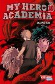 My Hero Academia Bd.10