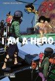 I am a Hero Bd.20