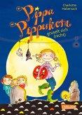 Pippa Pepperkorn gruselt sich (nicht) / Pippa Pepperkorn Bd.7