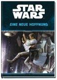 Star Wars Episode IV: Eine neue Hoffnung