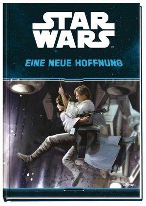 Neue Star Wars