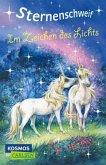 Im Zeichen des Lichts / Sternenschweif Bd.26