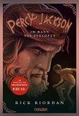 Im Bann des Zyklopen / Percy Jackson Bd.2
