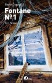 Fontane Numero 1 (eBook, ePUB)