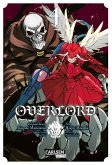 Overlord Bd.4