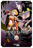 Overlord Bd.3