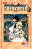 Fairy Tail Bd.53
