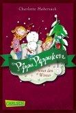 Pippa Pepperkorn rettet den Winter / Pippa Pepperkorn Bd.6
