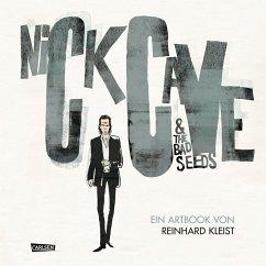Nick Cave And The Bad Seeds - Kleist, Reinhard