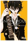 Anonymous Noise Bd.3