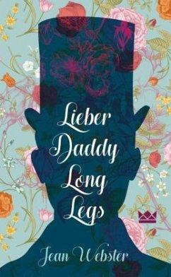 Lieber Daddy-Long-Legs - Webster, Jean