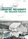 Irische Melodien für Akustik-Gitarre