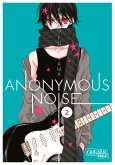 Anonymous Noise Bd.2