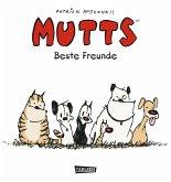 Mutts, Band 3. Beste Freunde