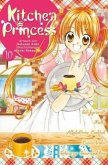 Kitchen Princess Bd.10