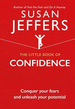 The Little Book of Confidence (eBook, ePUB)