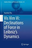 Vis Vim Vi: Declinations of Force in Leibniz's Dynamics