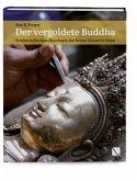 Der vergoldete Buddha