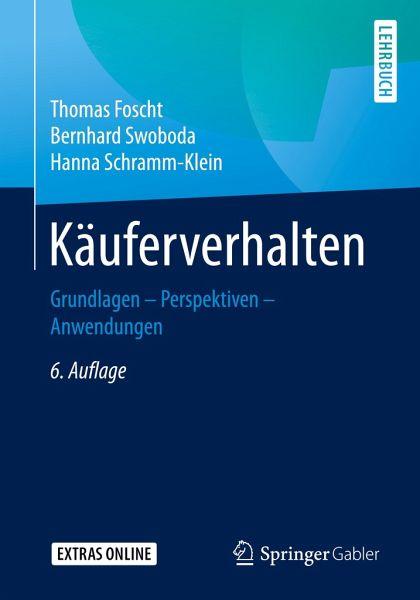 book Erkrankungen der
