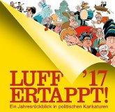 Luff' 17 - Ertappt!