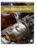 The gilded Buddha