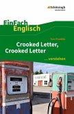 Crooked Letter, Crooked Letter. EinFach Englisch ...verstehen