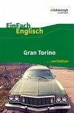 Gran Torino. EinFach Englisch ...verstehen