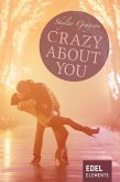 Crazy about you (eBook, ePUB)