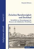 Zwischen Barmherzigkeit und Dschihad (eBook, PDF)