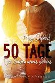 50 Tage: Der Sommer meines Lebens (eBook, ePUB)