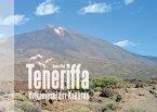 Teneriffa - Vulkaninsel der Kanaren (eBook, ePUB)