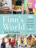 Finn's World (eBook, ePUB)