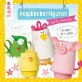 Pappbecherfiguren (eBook, PDF)